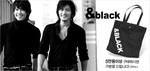 0610tit_black