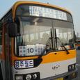Dsc02111